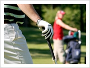 To set up Montammy Golf Outings, golf tournaments, golf events, please contact the club's General Manager, Joseph E. Kuntar, at 201-768-9000.